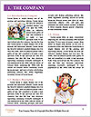 0000078463 Word Templates - Page 3