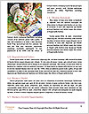 0000078463 Word Templates - Page 4