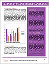 0000078463 Word Templates - Page 6