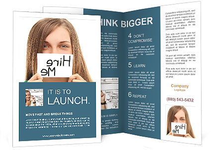 0000078464 Brochure Template