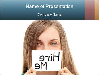 0000078464 PowerPoint Template - Slide 1