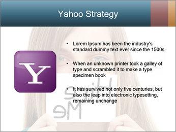 0000078464 PowerPoint Templates - Slide 11