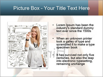 0000078464 PowerPoint Template - Slide 13