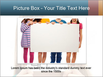 0000078464 PowerPoint Template - Slide 15