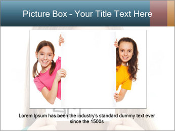 0000078464 PowerPoint Templates - Slide 16