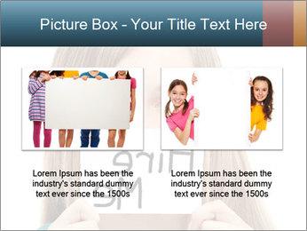 0000078464 PowerPoint Templates - Slide 18