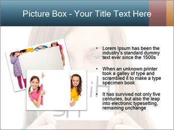 0000078464 PowerPoint Template - Slide 20