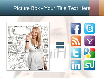 0000078464 PowerPoint Template - Slide 21
