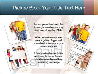 0000078464 PowerPoint Templates - Slide 24