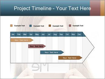 0000078464 PowerPoint Templates - Slide 25
