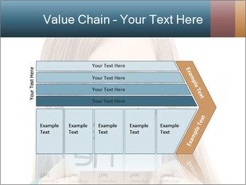0000078464 PowerPoint Templates - Slide 27