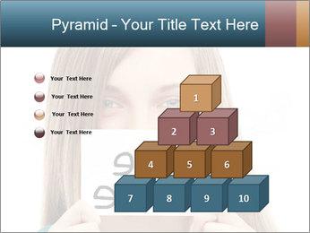 0000078464 PowerPoint Templates - Slide 31