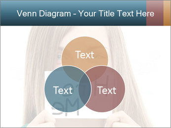 0000078464 PowerPoint Templates - Slide 33