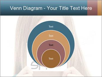 0000078464 PowerPoint Templates - Slide 34