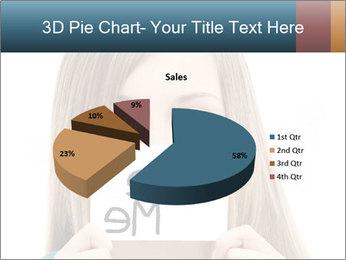 0000078464 PowerPoint Templates - Slide 35