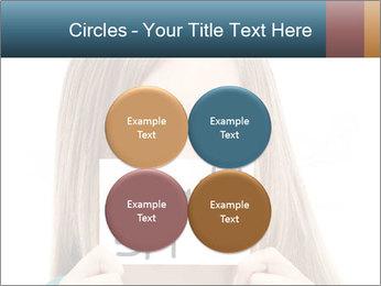0000078464 PowerPoint Templates - Slide 38