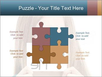 0000078464 PowerPoint Templates - Slide 43