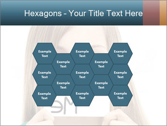 0000078464 PowerPoint Templates - Slide 44