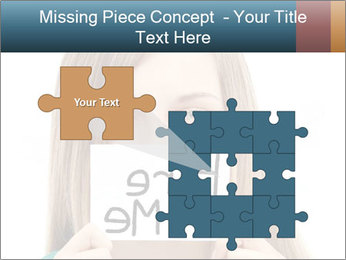 0000078464 PowerPoint Template - Slide 45