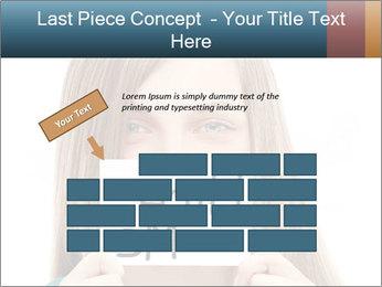 0000078464 PowerPoint Templates - Slide 46
