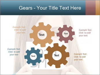 0000078464 PowerPoint Templates - Slide 47