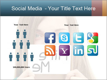 0000078464 PowerPoint Template - Slide 5