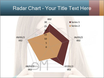 0000078464 PowerPoint Templates - Slide 51