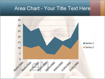 0000078464 PowerPoint Templates - Slide 53