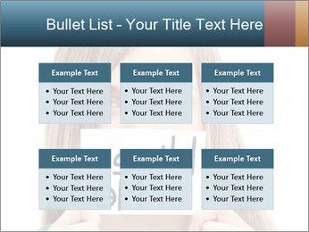 0000078464 PowerPoint Templates - Slide 56