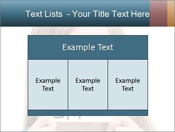 0000078464 PowerPoint Templates - Slide 59
