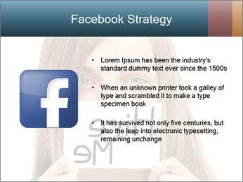 0000078464 PowerPoint Templates - Slide 6