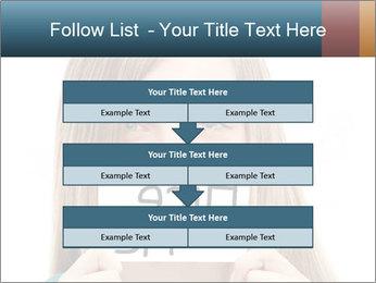 0000078464 PowerPoint Templates - Slide 60