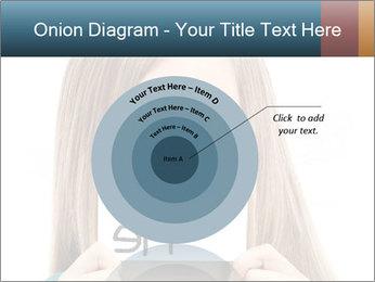 0000078464 PowerPoint Templates - Slide 61