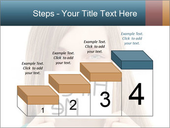 0000078464 PowerPoint Templates - Slide 64