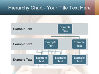 0000078464 PowerPoint Templates - Slide 67