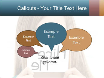 0000078464 PowerPoint Template - Slide 73