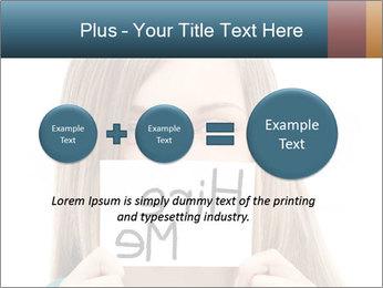 0000078464 PowerPoint Templates - Slide 75