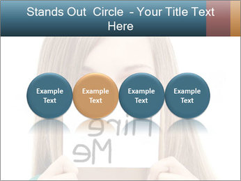 0000078464 PowerPoint Templates - Slide 76
