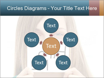 0000078464 PowerPoint Template - Slide 78