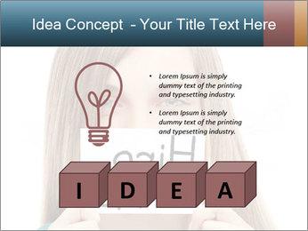 0000078464 PowerPoint Templates - Slide 80