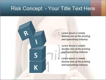 0000078464 PowerPoint Template - Slide 81