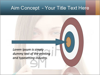 0000078464 PowerPoint Templates - Slide 83