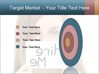 0000078464 PowerPoint Template - Slide 84