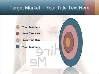 0000078464 PowerPoint Templates - Slide 84
