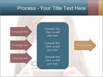 0000078464 PowerPoint Templates - Slide 85