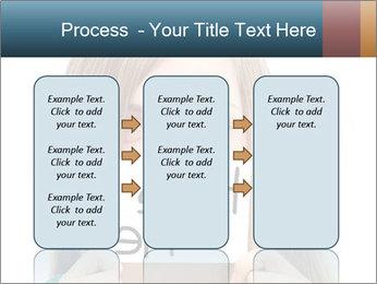 0000078464 PowerPoint Templates - Slide 86