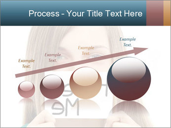 0000078464 PowerPoint Template - Slide 87