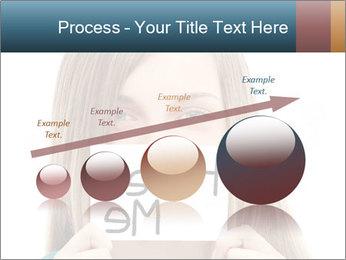 0000078464 PowerPoint Templates - Slide 87