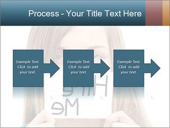 0000078464 PowerPoint Templates - Slide 88