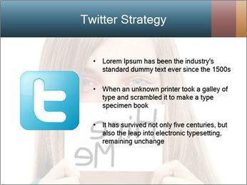 0000078464 PowerPoint Templates - Slide 9
